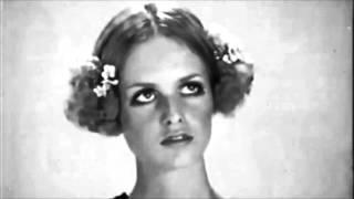 Helly Larson - Spiritual Life (Original Version) [Deep House]