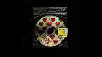 BMTH - a m o (Full Album)