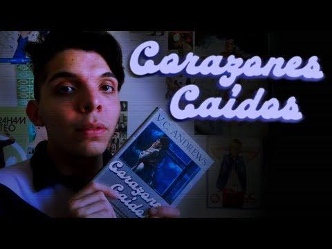 corazones-caÍdos-(casteel-3)---v.c.-andrews-|-danielboseoff