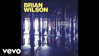 Brian Wilson Whatever Happened Audio.mp3