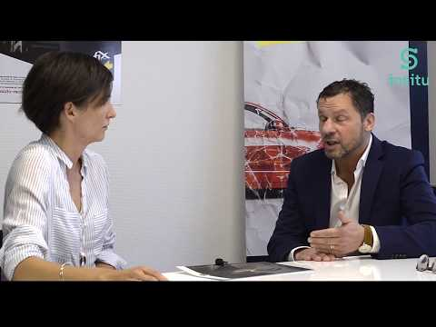 ITV : Fix Auto & Insitu