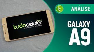Confira ofertas do Galaxy A9: http://www.tudocelular.com/Samsung/pr...