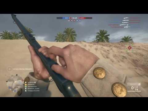 Playing Suez.