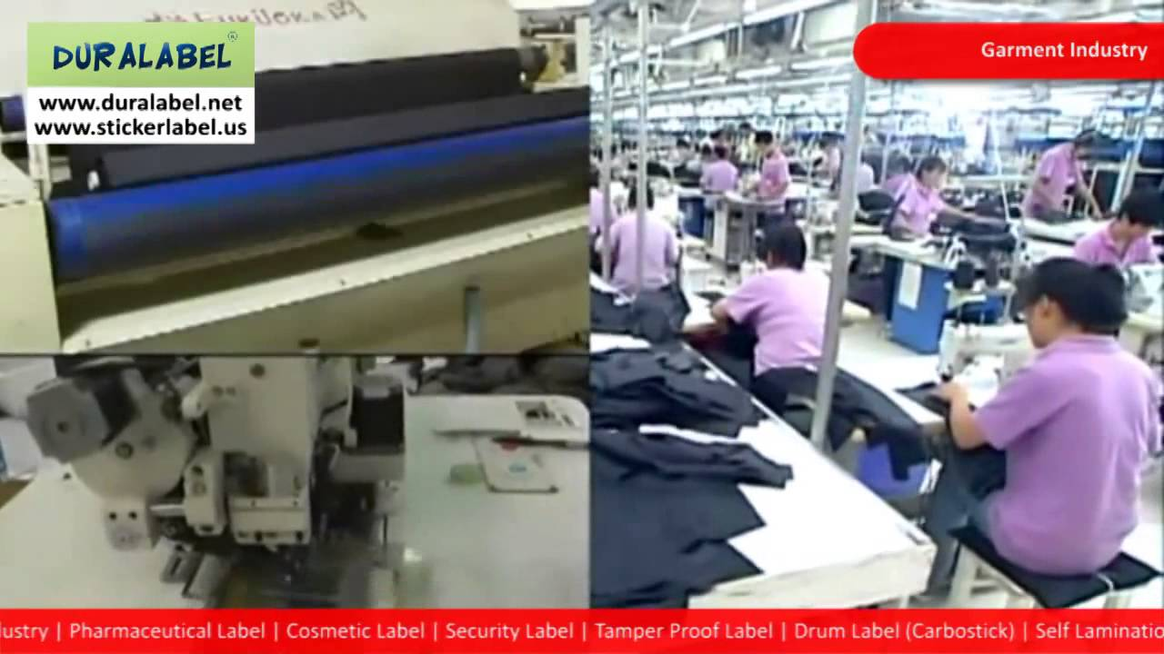 Stickers sticker manufacturers label manufacturers in india