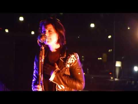 Silbermond - B96 Live in Dresden 25.08.2017