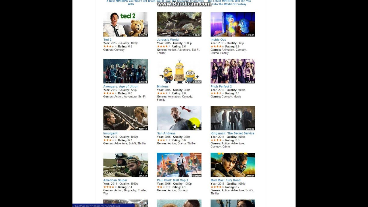 How To Watch Full Length Movies For Free 2015 Youtube