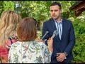Заради калкулации ВМРО ДПМНЕ не спроведе попис тоа е важна операција во интерес на државата mp3