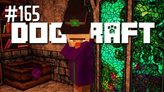 THE WITCH - DOGCRAFT (EP.165)