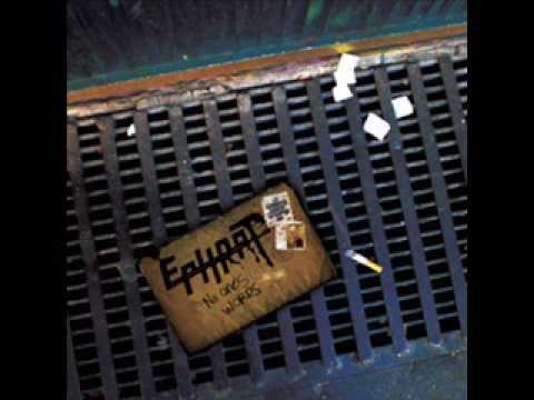 Ephrat - Haze