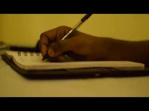 THREAT trailer - I will consume everything you love | NITWARANGAL | Short film trailer