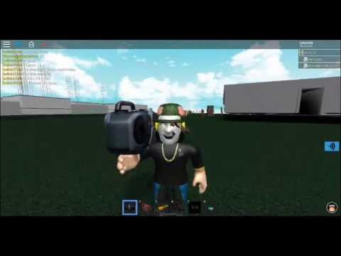 roblox let it go crazy version song id for roblox LOL XD ...