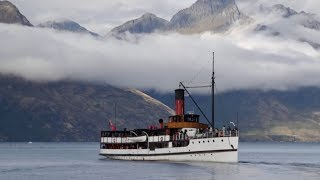 Tourism Costs High in Queenstown | The Great Tourism Squeeze