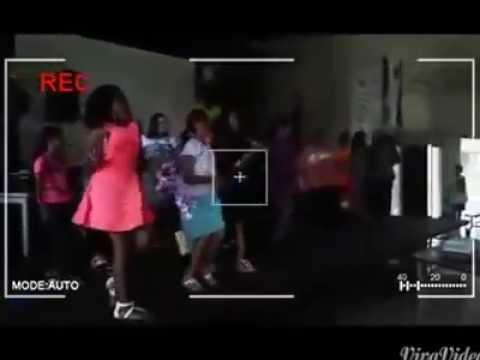 Ewa Beach Elementary School Dance
