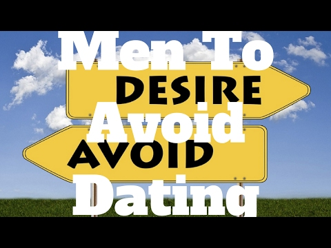 how to avoid dating a feminist