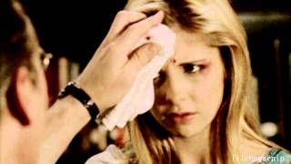 BtVS Cast -- All Fall Down [Happy Belated B-day, Emily! :D]
