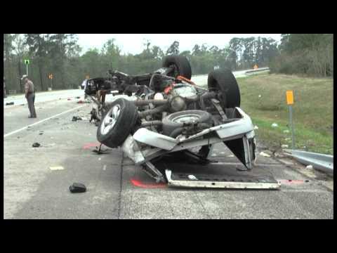 032313 mva quad fatal sh105 e_1 youtube