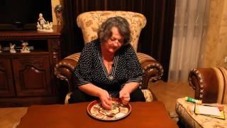 Как лечить гнойный нарыв на пальце руки возле ногтя(, 2014-02-12T20:00:36.000Z)