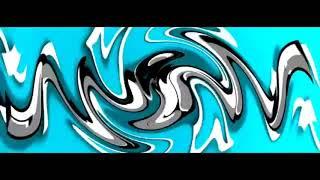 JOSHUA WESLEY'S MUSICALS MUSIC VIDEO