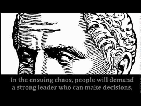 how-democracy-will-end