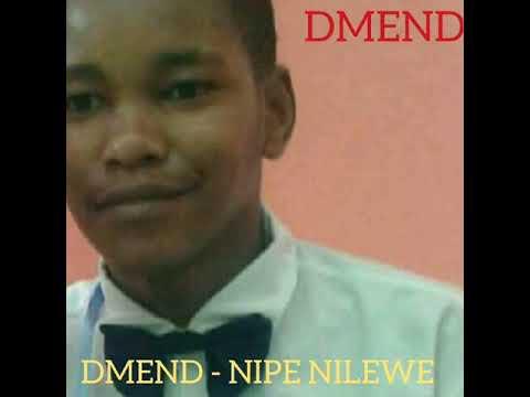 free the nipe