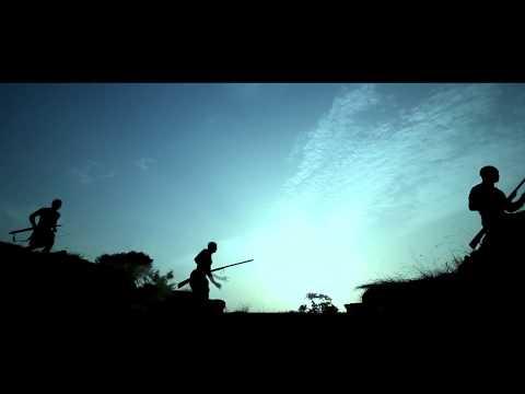 Choggu Boys - Jara (Official Video)