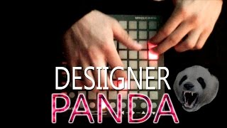 Desiigner - Panda (Launchpad Trap Remix) + Project File