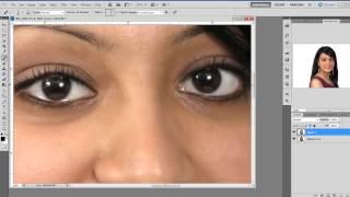 Photoshop Hindi tutorials, episode-7 Re-Visited