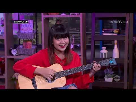 Ghea Indrawari - Dekat Di Hati (Original Song By RAN)