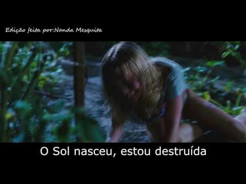 Sia - Chandelier (Legenda - Tradução)