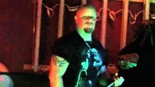 Video Shaun @ El Rey in East Ellijay, GA - Singing The One download MP3, 3GP, MP4, WEBM, AVI, FLV September 2017