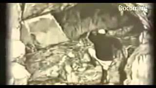 Les Traces D'une Technologie Extraterrestre Sous Les Pyramides &  Documentaire Extraordinaire Nouvel