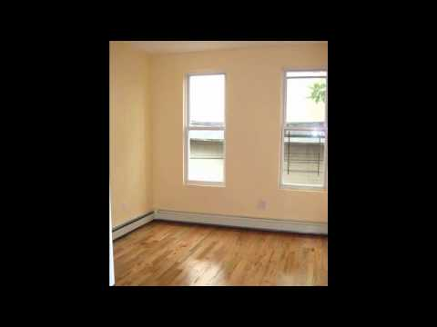 2 Family Brick house for sale in the Bronx on E 223rd