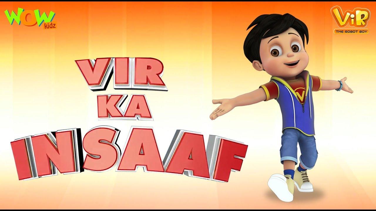 astro boy tamil dubbed movie free download