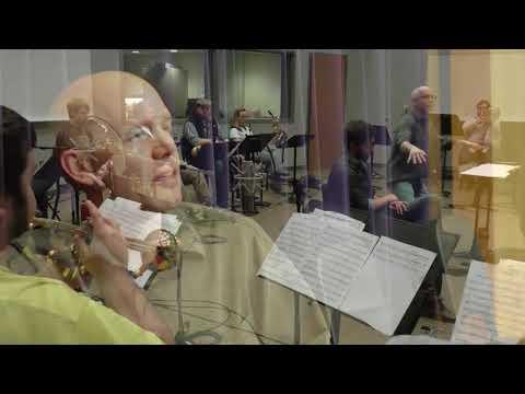 Experience Jazz Studies at UW-Stevens Point