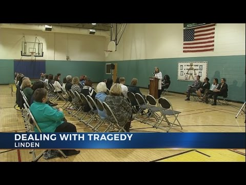 City Council pledges $200,000 for program that helps communities deal with trauma