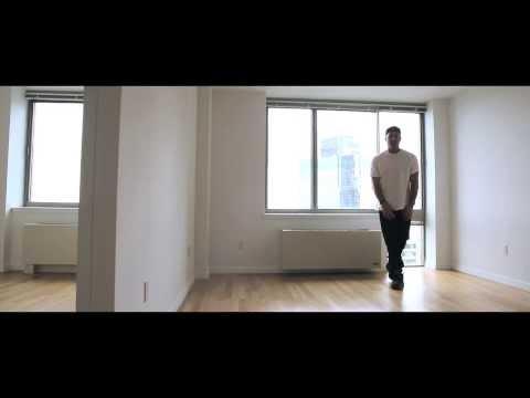 Mike Stud - Bad Habits (feat. Kinetics) (prod. One Love)