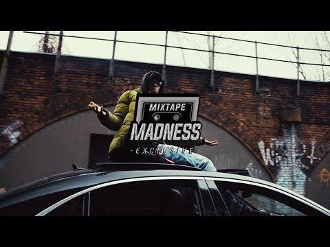 #410 Skengdo & AM - German Swerving (Music Video) | @MixtapeMadness
