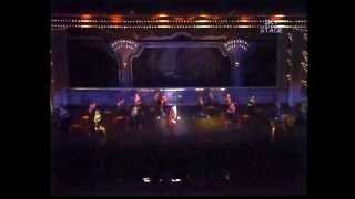 Minnie The Moocher Surprise Surprise~The Spider And The Fly~Shake T...
