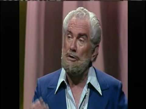 The Tonight Show w/Foster Brooks 1975