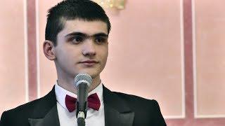 """""""Мелодия любви"""""""