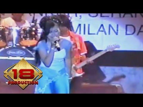 Dangdut - Tamu Malam Minggu (Live Konser Pasuruan 18 Februari 2006)