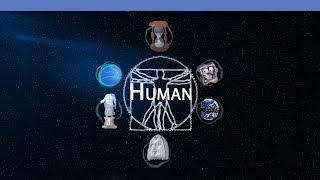 FM-2030: Are You Transhuman?