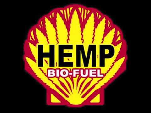 HEMP BIOFUEL PART1 | THE HEMP CAR| USING HEMP TECHNOLOGY PART3 (2020)