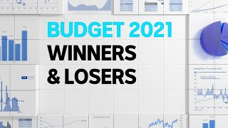 A look at some of this year's federal budget winners and losers | ABC News