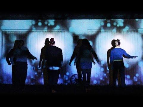 # Urban Twist - Let's go Urban! - International interdisciplinary project