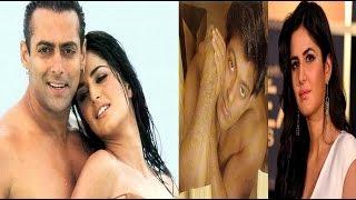 সালমান খানকে নিয়ে একি বললেন ক্যাটরিনা কাইফ ?? Salman Khan & Katrina Kaif