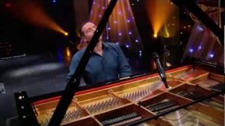 Jim Brickman - A Charlie Brown Christmas (LIVE)