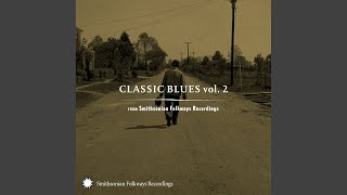 Play I Ain't Gonna Cry No More (Depot Blues)