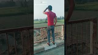 Mr Zubair khan(1)