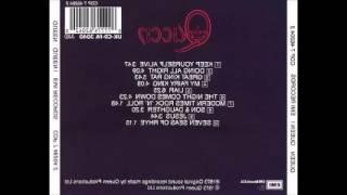 DOWNLOAD QUEEN - QUEEN FULL ALBUM 320KBPS
